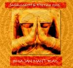 Jagannath & Kirtan Soul - Kiirtan e Bhajan