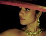Madhava Keli - Dança Indiana e Mehndi