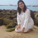 Caroline Mello - Terapia do Riso