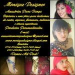 Monique Designer