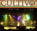 Banda Cultivo - reggae & MPB