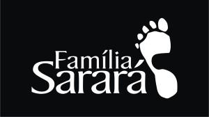 Família Sarará - MPB e Black Music