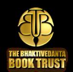 Bhaktivedanta Book Trust (BBT) - editora