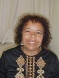Rosa Maria Moitozo - Terapeuta Holística