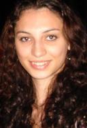 Simone Alves - Terapeuta Holística